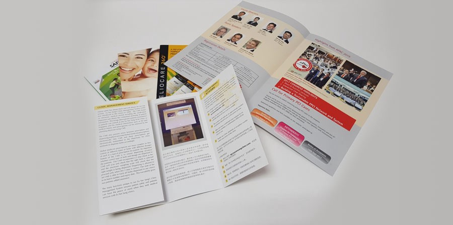 Brochure Printing Services Singapore     Adplus Image     Medium Brochure Printing Services Singapore