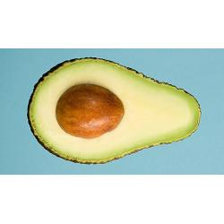 Small Crop Of How Long Do Avocados Last