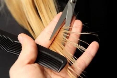 trim-ends