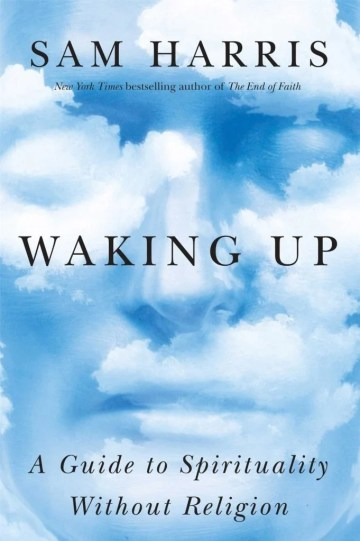 samharris_wakingup