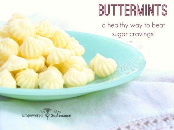 buttermint-7