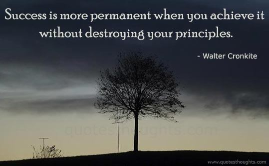 success-is-more-permanent-when-you-achieve-it-without-destroying-your-principles-8
