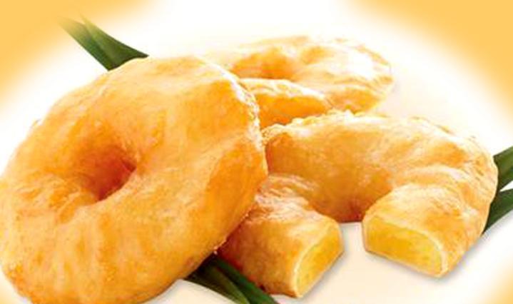 Pineapple_Fritter