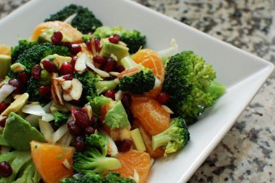 15 Delicious And Healthy Broccoli Recipes You Should Know