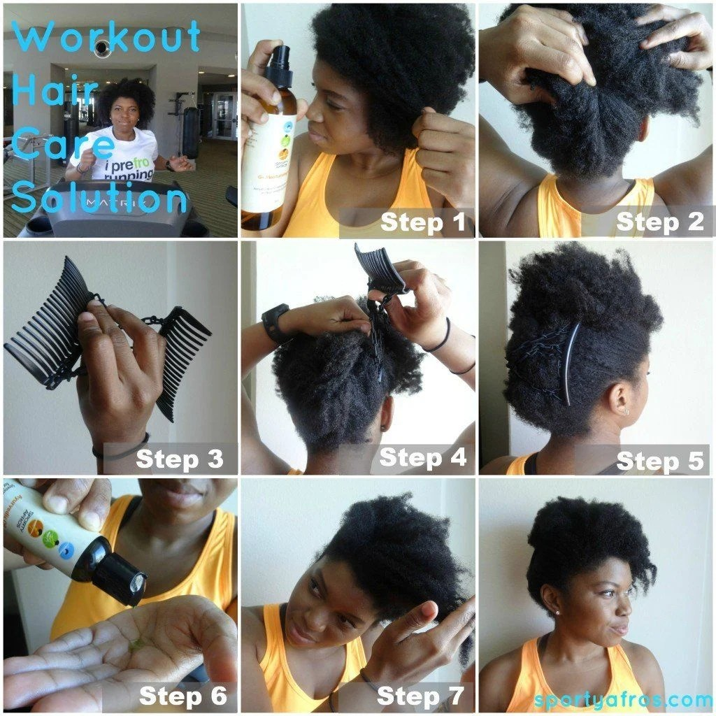 Workout-Haircare-for-Curly-Hair-Finished-1024x1024
