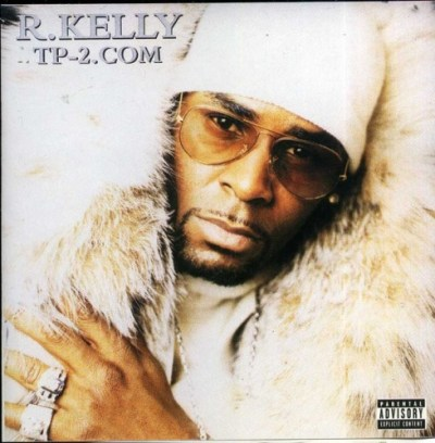TP-2.com - R. Kelly | Songs, Reviews, Credits | AllMusic