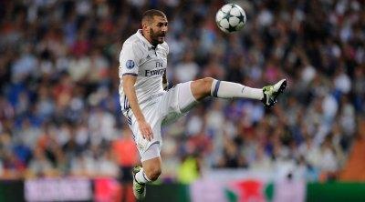 Watch Real Madrid vs Espanyol online: Live stream, TV, time | SI.com