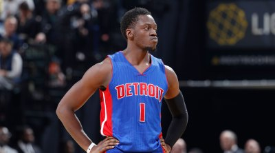 NBA trade rumors: Latest news on deals, contracts   SI.com