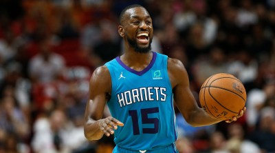 Kemba Walker and the best trade chips in basketball | SI.com