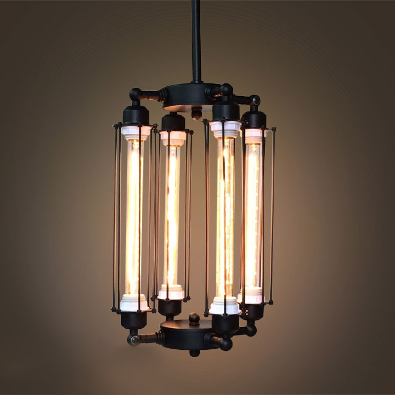 Fullsize Of Edison Bulb Chandelier