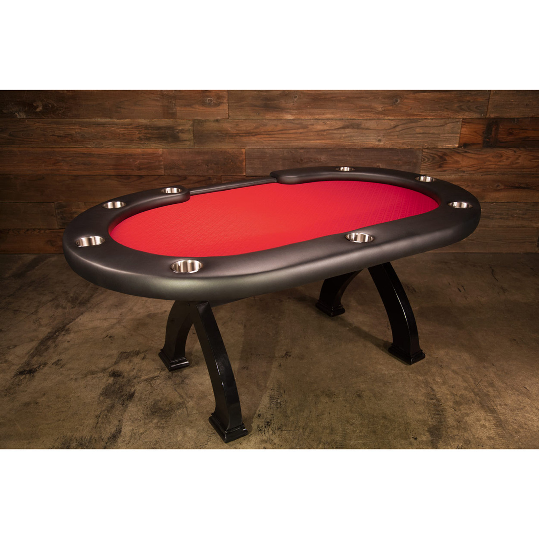 Fullsize Of Bbo Poker Tables
