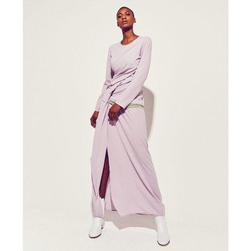 Medium Crop Of Dresses On Sale