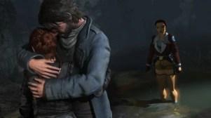 RiseoftheTombRaider PS4 News 017