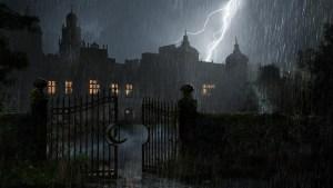 RiseoftheTombRaider PS4 News 018
