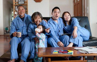 3 Generations Under One Roof - Multigenerational Homes ...