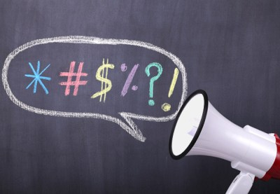 Words or Phrases Never to Say to Customer Service Representatives - AARP