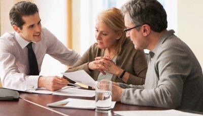 AARP is Fighting to Protect Retirement Investors