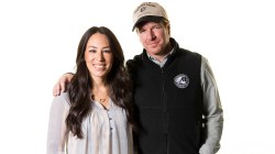 Smothery Joanna Beloved Hgtv Welcome Fifth Child To World Chip Chip Joanna Beloved Hgtv Welcome Fifth Child To Joanna Gaines Baby Boy Name Joanna Gaines Baby Middle Name