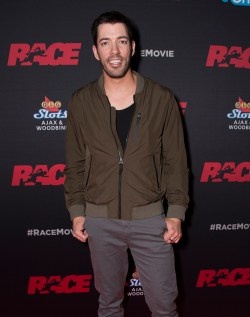 Small Of Drew Scott Dancing With The Stars