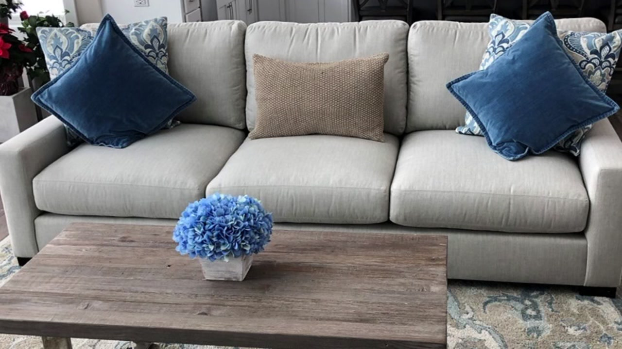 Superieur Fullsize Of Pottery Barn Couches Large Of Pottery Barn Couches ...