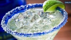 Perfect 3209355 031318 Dvo Brittaney Chilis Margaritas Vid Chili S Drink Menu Pdf Chili S Drink Menu Nutrition