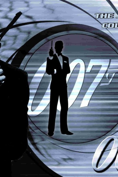 007 james bond wallpaper | AllWallpaper.in #7331 | PC | en