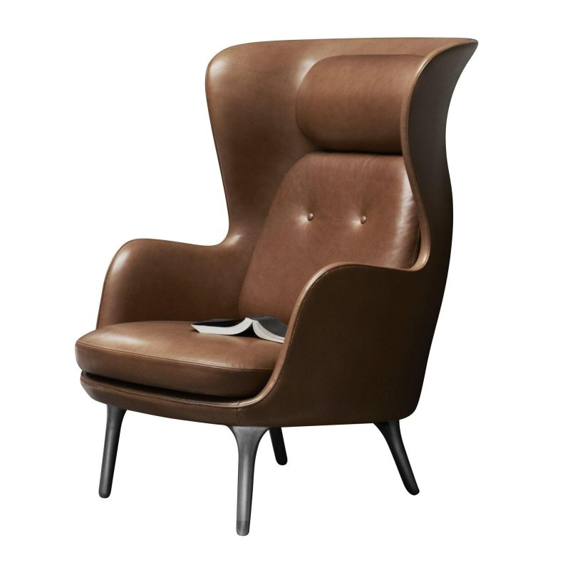 Large Of Wing Back Chair