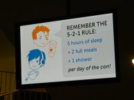 Anime Boston 2013 - Favorites 048