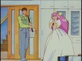 Wedding Peach 007