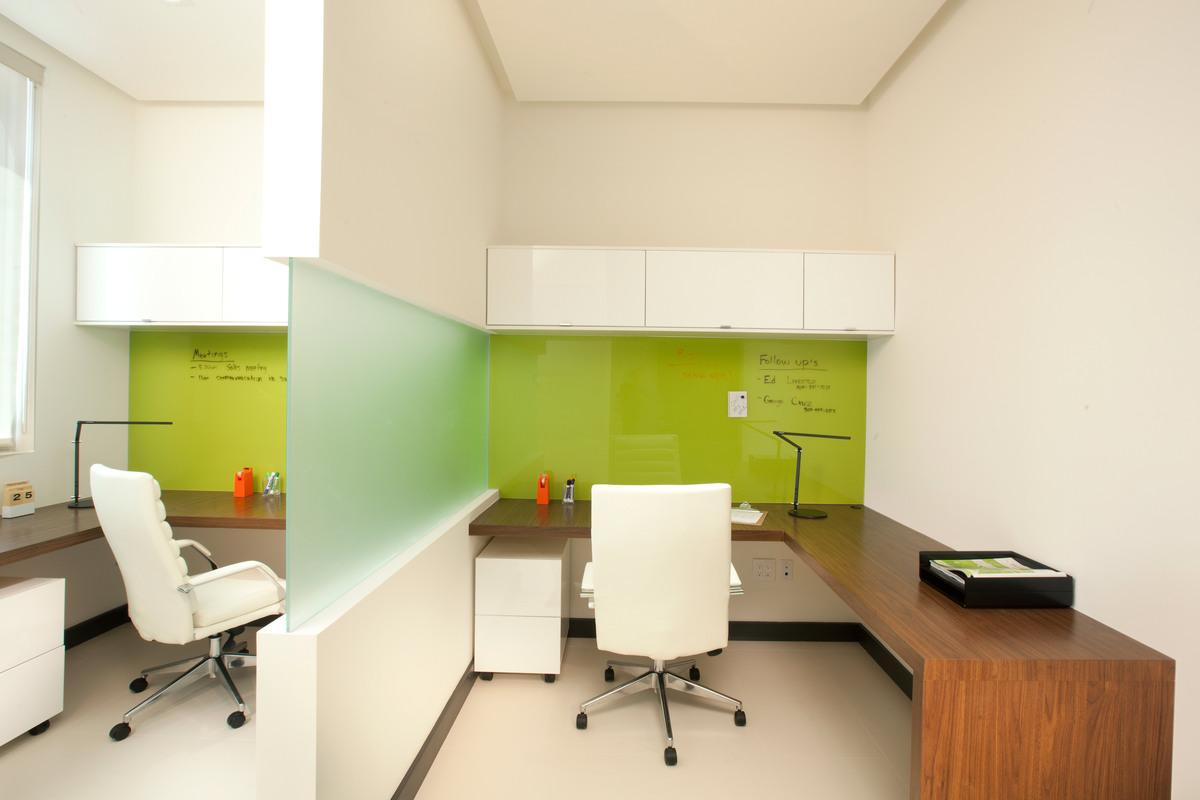 modern medical office interior design u0026187 doctors