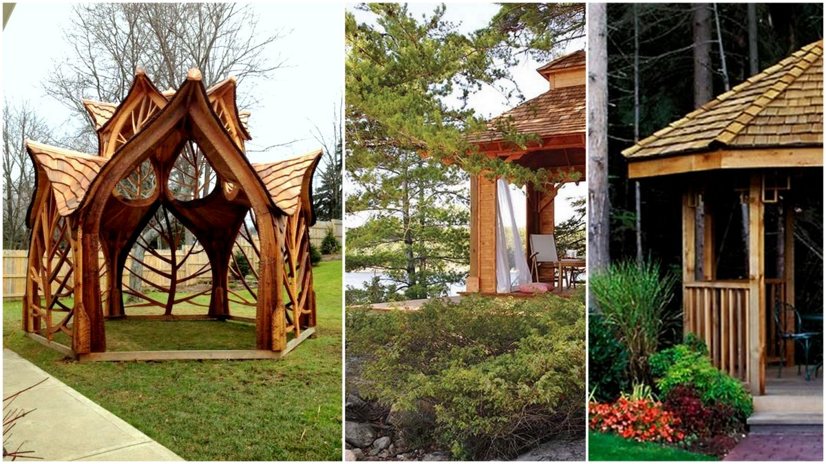Fullsize Of Garden Structures Ideas