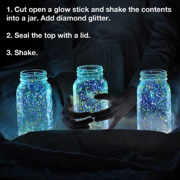 Easy-And-Cheap-DIY-Projects-1