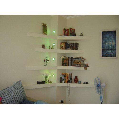 Medium Crop Of Bedroom Corner Wall Shelves