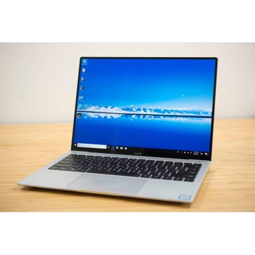 Medium Crop Of Laptops At Costco