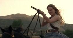 Small Of Watch Westworld Season 2 Online Free
