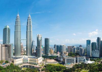 Visit Kuala Lumpur on a trip to Malaysia   Audley Travel