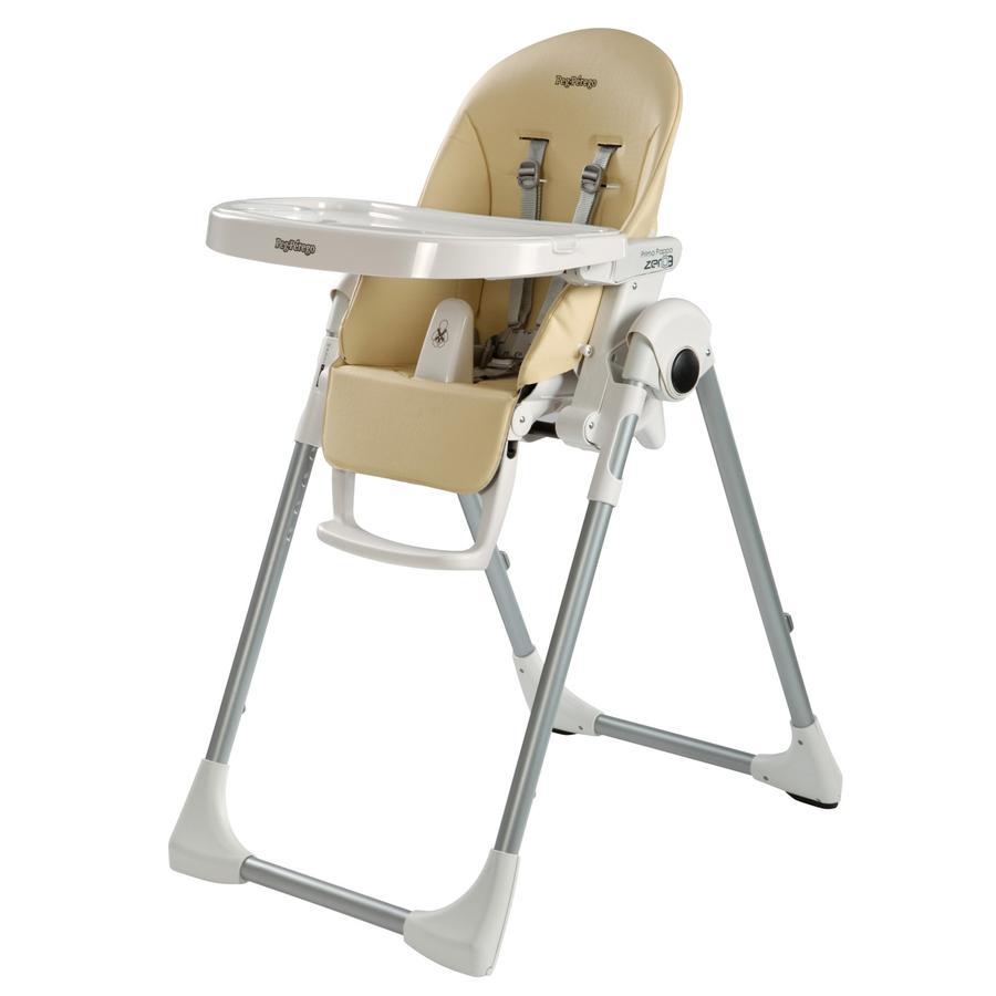 Fullsize Of Peg Perego High Chair