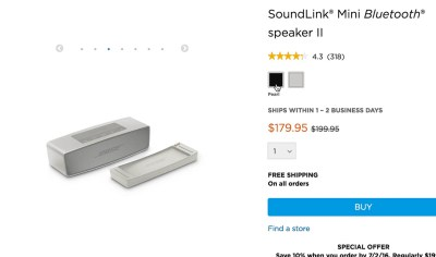 Product Page UX: Data Should Be Synchronized Across Product Variations (28% Don't) - Articles ...