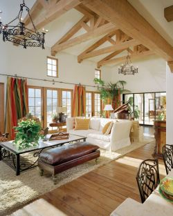 Small Of Interior Designing Ideas Living Room