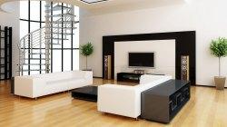 Small Of Interior Design Photos Living Room