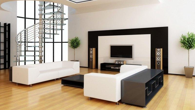 Large Of Interior Design Photos Living Room