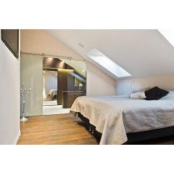 Small Crop Of Square Bedroom Design