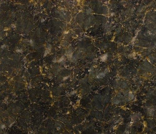 Medium Of Uba Tuba Granite