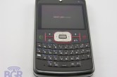 Motorola Q9M Hands On! - Image 1 of 6