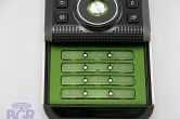 Sony Ericsson S500i Unboxing - Image 10 of 13