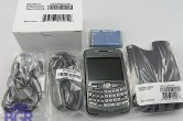 T-Mobile BlackBerry Curve 8320 Unboxing Part 2 - Image 12 of 15
