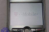 T-Mobile BlackBerry Curve 8320 Unboxing Part 2 - Image 4 of 15