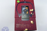 Motorola Z8 Unboxing - Image 1 of 8