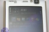 Nokia N95-3 USA - Image 10 of 14