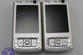 Nokia N95-3 USA - Image 11 of 14